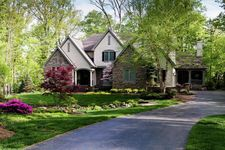 922 Riverbend Ave, Powell, OH 43065
