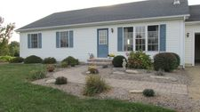 919 Brook Meadow Dr, Compton, IL 61318