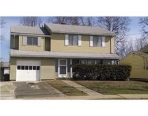 72 Johnson Pl, South River, NJ 08882