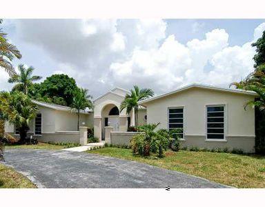 10131 Sw 139th St, Miami, FL