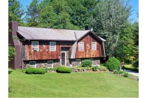 232 Meadow Ln, West Rutland, VT 05777