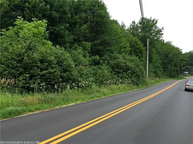 belfast rd lincolnville me 04849 home for sale and