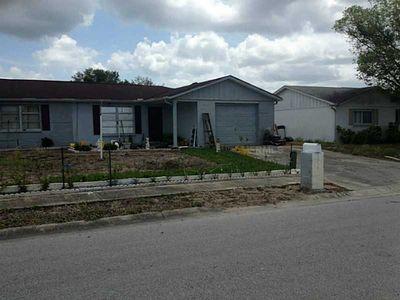 7820 Lorne St, New Port Richey, FL