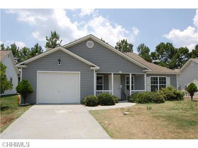 3 W Morningside Dr, Bluffton, SC