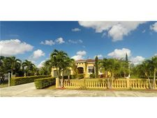 32107 Sw 207th Ave, Homestead, FL 33030