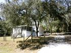 Se 248th Terr, Umatilla, FL 32784