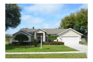 876 Copperfield Ter, Casselberry, FL 32707