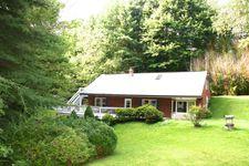 483 Camp Creek Rd Nw, Riner, VA 24149