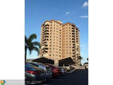 1500 S Ocean Blvd Apt 102, Lauderdale By The Sea, FL 33062