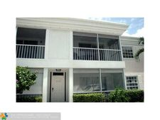 6389 Bay Club Dr Apt 4, Fort Lauderdale, FL 33308