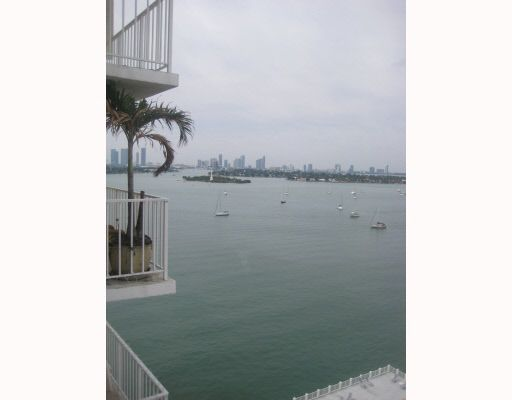 1228 West Ave Apt 1204, Miami Beach, FL 33139