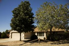 7365 Summit Pl, Prescott Valley, AZ 86315