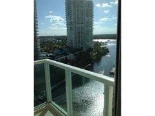 150 Sunny Isles Blvd Unit 1-1105, Sunny Isles Beach, FL 33160