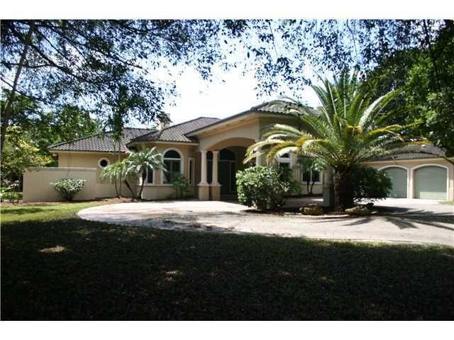 7840 Sw 126th Ter, Pinecrest, FL 33156