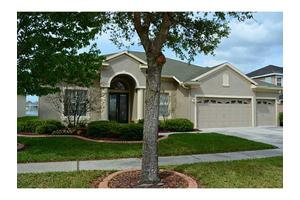 22719 Killington Blvd, Land O Lakes, FL 34639