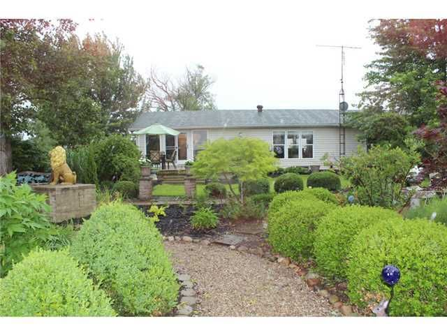 21295 State Route 637 Defiance Oh 43512 Realtor Com 174