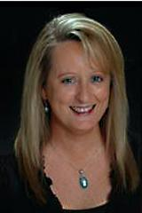 Aileen                    Bouff Real Estate Agent