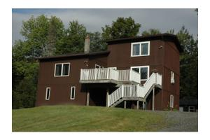 2912 Stony Brook Rd, Northfield, VT 05663