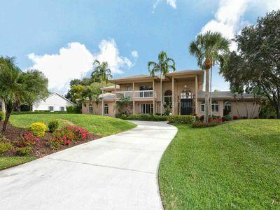 3744 Beneva Oaks Blvd, Sarasota, FL