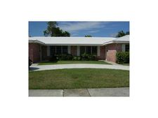 7081 Nw 15Th St, Plantation, FL 33313