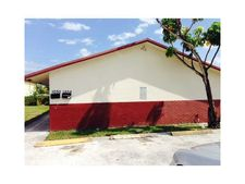 1030 Nw 8Th Ave, Fort Lauderdale, FL 33311