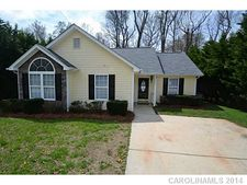 3377 Hunting Wood Court, Gastonia, NC 28052
