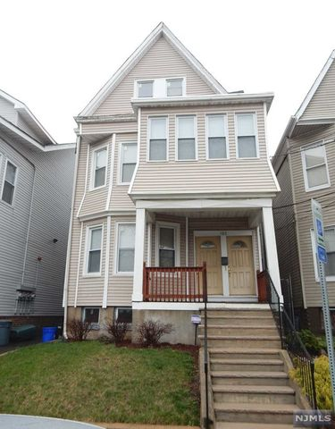 103 osborne ter newark nj 07108 home for sale and real for 19 terrace ave jersey city nj