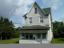 519 Schwabe St, Freeland, PA 18224