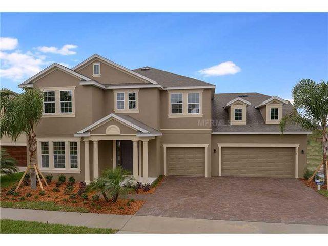 5534 remsen cay ln windermere fl 34786 home for sale