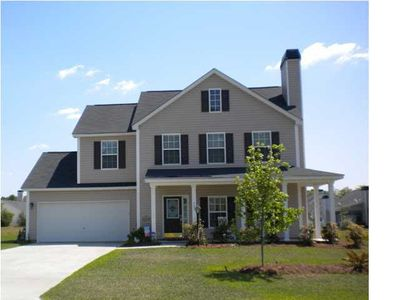 152 Cableswynd Way, Summerville, SC