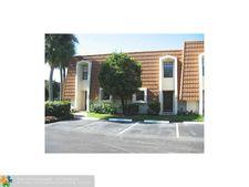 107 Nw 115th # Te107, Plantation, FL 33323