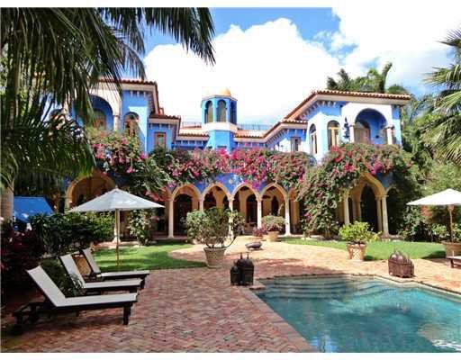 Florida Homes For Sale By Owner >> 29 Star Island Dr, Miami Beach, FL 33139 - realtor.com®