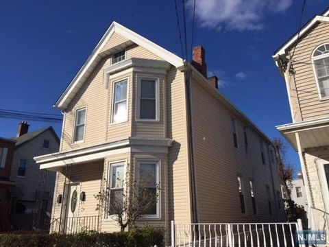 19 cleveland ave harrison nj 07029 home for sale and for 102 hamilton terrace london