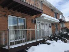 15 Cottage St Unit 17-1, Midland Park, NJ 07432