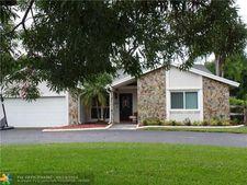 6230 Sw 186th Way, Southwest Ranches, FL 33332