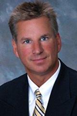 Charles                    Brenden Real Estate Agent