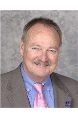 Tom                    Hallis                    Real Estate Consultant