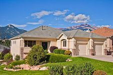 4040 Stonebridge Pt, Colorado Springs, CO 80904