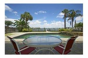 2025 20th Avenue Pkwy, Indian Rocks Beach, FL 33785