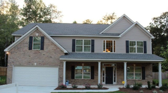 Homes For Sale By Owner Midland Ga