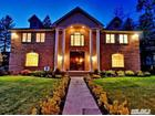 33 Arbor Ln, Roslyn Heights, NY 11577