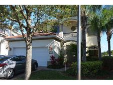 1121 Center Stone Ln, Riviera Beach, FL 33404