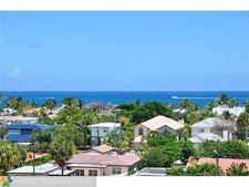 3015 N Ocean Blvd Apt 6G, Fort Lauderdale, FL 33308