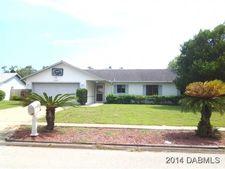 1190 Stillwood Ct, Port Orange, FL 32129