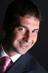 Alan                    Jones Real Estate Agent