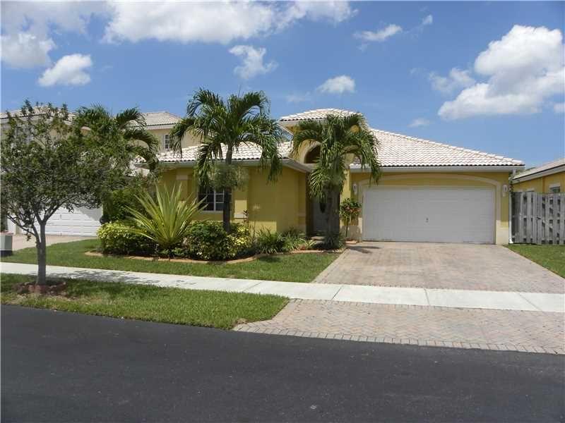 13849 Sw 155th Ct, Miami, FL 33196
