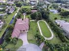 Photo of  11500 Nw 6th Pl, Plantation, FL 33325