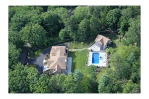 14 Smith Farm Rd, Weston, CT 06883