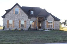 204 Delta Pointe Dr, Crawfordsville, AR 72327