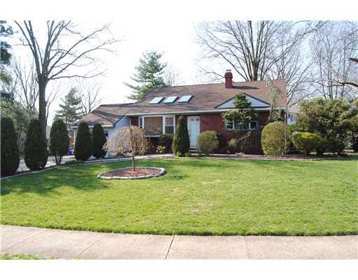 1482 Seneca Rd, North Brunswick, NJ